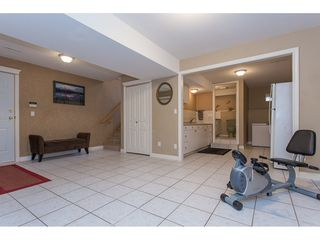 "Photo 15: 19659 JOYNER Place in Pitt Meadows: South Meadows House for sale in ""EMERALD MEADOWS"" : MLS®# R2134987"