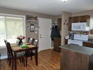 Photo 18: 2831 MCCRIMMON Drive in Abbotsford: Central Abbotsford House for sale : MLS®# R2137326
