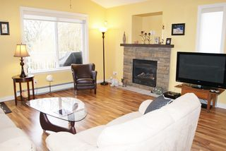 Photo 7: 2831 MCCRIMMON Drive in Abbotsford: Central Abbotsford House for sale : MLS®# R2137326