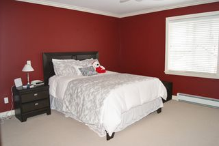 Photo 11: 2831 MCCRIMMON Drive in Abbotsford: Central Abbotsford House for sale : MLS®# R2137326