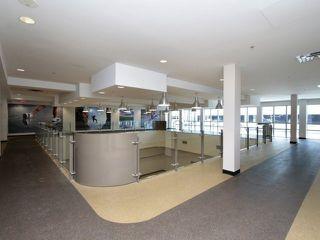 Photo 5: 2506 80 Absolute Avenue in Mississauga: City Centre Condo for sale : MLS®# W3703279