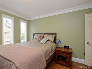 Photo 11: 1501 Cranbrook Pl in VICTORIA: SE Cedar Hill Single Family Detached for sale (Saanich East)  : MLS®# 751981