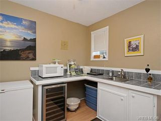 Photo 13: 1501 Cranbrook Pl in VICTORIA: SE Cedar Hill Single Family Detached for sale (Saanich East)  : MLS®# 751981