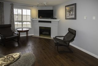 "Photo 2: 331 5500 ANDREWS Road in Richmond: Steveston South Condo for sale in ""SOUTHWATER"" : MLS®# R2143846"