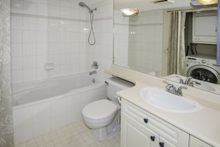 "Photo 11: 331 5500 ANDREWS Road in Richmond: Steveston South Condo for sale in ""SOUTHWATER"" : MLS®# R2143846"