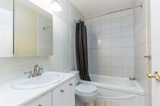 "Photo 12: 318 707 EIGHTH Street in New Westminster: Uptown NW Condo for sale in ""The Diplomat"" : MLS®# R2145933"