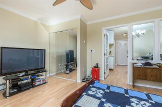 "Photo 8: 318 707 EIGHTH Street in New Westminster: Uptown NW Condo for sale in ""The Diplomat"" : MLS®# R2145933"