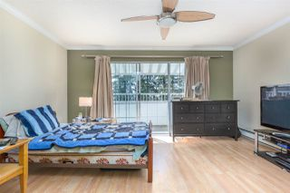 "Photo 5: 318 707 EIGHTH Street in New Westminster: Uptown NW Condo for sale in ""The Diplomat"" : MLS®# R2145933"