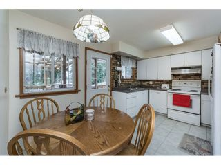 "Photo 8: 13729 111A Avenue in Surrey: Bolivar Heights House for sale in ""Bolivar Heights"" (North Surrey)  : MLS®# R2147628"