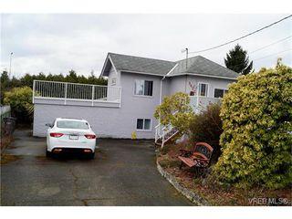 Photo 16: 3422 Bethune Avenue in VICTORIA: SE Quadra Single Family Detached for sale (Saanich East)  : MLS®# 375501