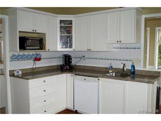 Photo 9: 3422 Bethune Avenue in VICTORIA: SE Quadra Single Family Detached for sale (Saanich East)  : MLS®# 375501