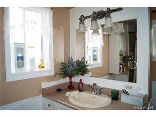 Photo 7: 3422 Bethune Avenue in VICTORIA: SE Quadra Single Family Detached for sale (Saanich East)  : MLS®# 375501