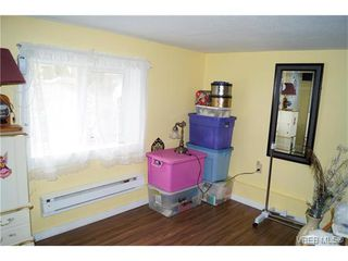Photo 13: 3422 Bethune Avenue in VICTORIA: SE Quadra Single Family Detached for sale (Saanich East)  : MLS®# 375501