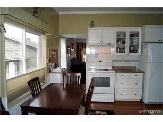 Photo 11: 3422 Bethune Avenue in VICTORIA: SE Quadra Single Family Detached for sale (Saanich East)  : MLS®# 375501