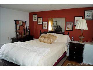 Photo 14: 3422 Bethune Avenue in VICTORIA: SE Quadra Single Family Detached for sale (Saanich East)  : MLS®# 375501