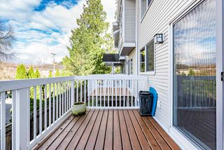 """Photo 6: 3 7533 HEATHER Street in Richmond: McLennan North Townhouse for sale in """"HEATHER GREENE"""" : MLS®# R2150144"""
