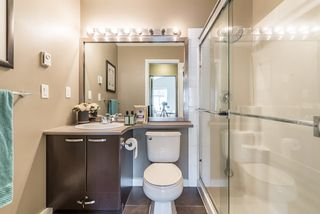 "Photo 14: 3 7533 HEATHER Street in Richmond: McLennan North Townhouse for sale in ""HEATHER GREENE"" : MLS®# R2150144"