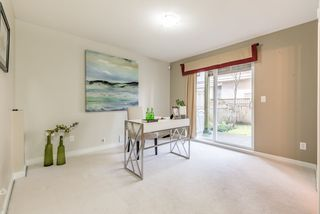 """Photo 9: 3 7533 HEATHER Street in Richmond: McLennan North Townhouse for sale in """"HEATHER GREENE"""" : MLS®# R2150144"""