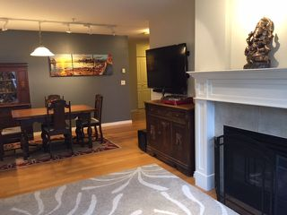"Photo 13: 314 365 E 1ST Street in North Vancouver: Lower Lonsdale Condo for sale in ""Vista at Hammersly"" : MLS®# R2151657"