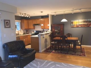 "Photo 11: 314 365 E 1ST Street in North Vancouver: Lower Lonsdale Condo for sale in ""Vista at Hammersly"" : MLS®# R2151657"