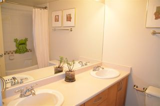 "Photo 10: 314 365 E 1ST Street in North Vancouver: Lower Lonsdale Condo for sale in ""Vista at Hammersly"" : MLS®# R2151657"