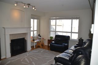 "Photo 6: 314 365 E 1ST Street in North Vancouver: Lower Lonsdale Condo for sale in ""Vista at Hammersly"" : MLS®# R2151657"