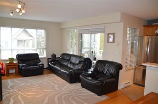 "Photo 5: 314 365 E 1ST Street in North Vancouver: Lower Lonsdale Condo for sale in ""Vista at Hammersly"" : MLS®# R2151657"