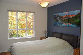 "Photo 8: 314 365 E 1ST Street in North Vancouver: Lower Lonsdale Condo for sale in ""Vista at Hammersly"" : MLS®# R2151657"