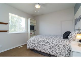 "Photo 14: 16757 61 Avenue in Surrey: Cloverdale BC House for sale in ""Clover Ridge Estates"" (Cloverdale)  : MLS®# R2151622"