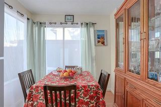 Photo 9: 972 BIRCHBROOK Place in Coquitlam: Meadow Brook House for sale : MLS®# R2155142