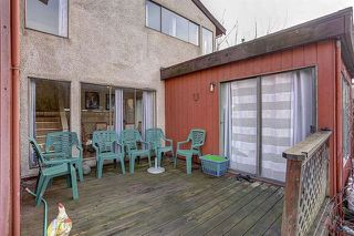 Photo 18: 972 BIRCHBROOK Place in Coquitlam: Meadow Brook House for sale : MLS®# R2155142
