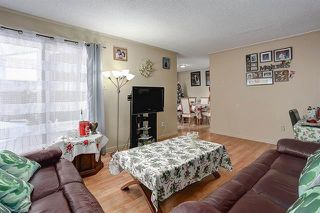 Photo 6: 972 BIRCHBROOK Place in Coquitlam: Meadow Brook House for sale : MLS®# R2155142