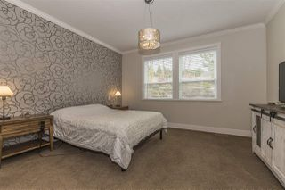 Photo 13: 10414 PARKWOOD Drive in Rosedale: Rosedale Popkum House for sale : MLS®# R2157040