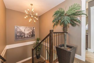 Photo 12: 10414 PARKWOOD Drive in Rosedale: Rosedale Popkum House for sale : MLS®# R2157040