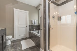 Photo 15: 10414 PARKWOOD Drive in Rosedale: Rosedale Popkum House for sale : MLS®# R2157040