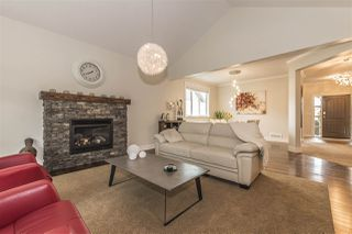 Photo 5: 10414 PARKWOOD Drive in Rosedale: Rosedale Popkum House for sale : MLS®# R2157040