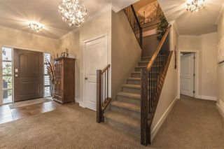 Photo 3: 10414 PARKWOOD Drive in Rosedale: Rosedale Popkum House for sale : MLS®# R2157040