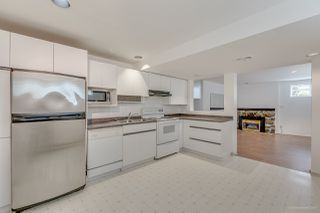 Photo 17: 1125 GRAND Boulevard in North Vancouver: Boulevard House for sale : MLS®# R2161262