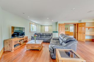 Photo 15: 1125 GRAND Boulevard in North Vancouver: Boulevard House for sale : MLS®# R2161262