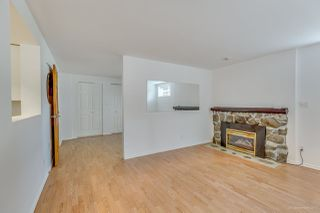 Photo 18: 1125 GRAND Boulevard in North Vancouver: Boulevard House for sale : MLS®# R2161262