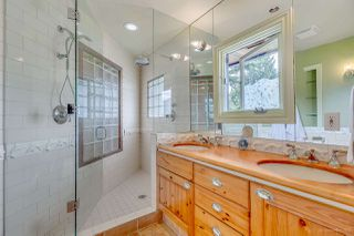 Photo 11: 1125 GRAND Boulevard in North Vancouver: Boulevard House for sale : MLS®# R2161262
