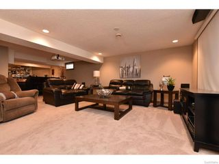 Photo 30: 8092 STRUTHERS Crescent in Regina: Westhill Single Family Dwelling for sale (Regina Area 02)  : MLS®# 607013