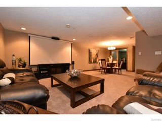 Photo 27: 8092 STRUTHERS Crescent in Regina: Westhill Single Family Dwelling for sale (Regina Area 02)  : MLS®# 607013