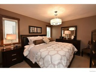 Photo 21: 8092 STRUTHERS Crescent in Regina: Westhill Single Family Dwelling for sale (Regina Area 02)  : MLS®# 607013