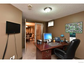 Photo 33: 8092 STRUTHERS Crescent in Regina: Westhill Single Family Dwelling for sale (Regina Area 02)  : MLS®# 607013
