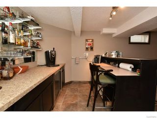 Photo 26: 8092 STRUTHERS Crescent in Regina: Westhill Single Family Dwelling for sale (Regina Area 02)  : MLS®# 607013