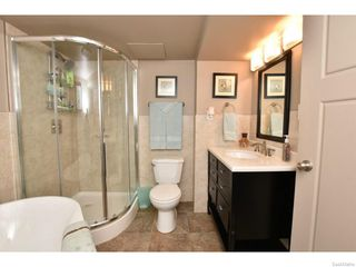 Photo 38: 8092 STRUTHERS Crescent in Regina: Westhill Single Family Dwelling for sale (Regina Area 02)  : MLS®# 607013