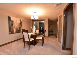Photo 29: 8092 STRUTHERS Crescent in Regina: Westhill Single Family Dwelling for sale (Regina Area 02)  : MLS®# 607013