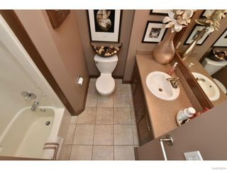 Photo 17: 8092 STRUTHERS Crescent in Regina: Westhill Single Family Dwelling for sale (Regina Area 02)  : MLS®# 607013