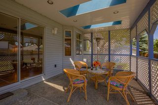 Photo 17: 1858 JACANA Avenue in Port Coquitlam: Citadel PQ House for sale : MLS®# R2171823